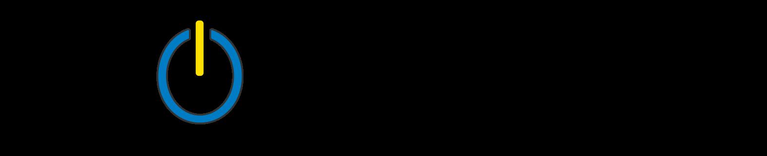 Chosenteens_logo