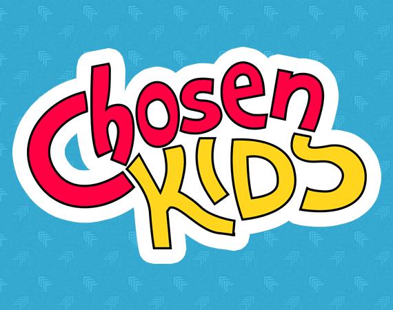 Website_chosenkidsbutton