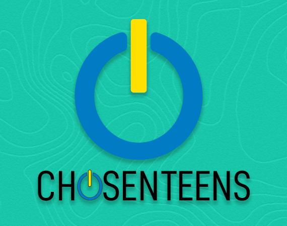 Website_chosenteensbutton